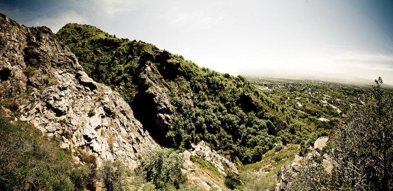 RockyMouthFalls-Panorama