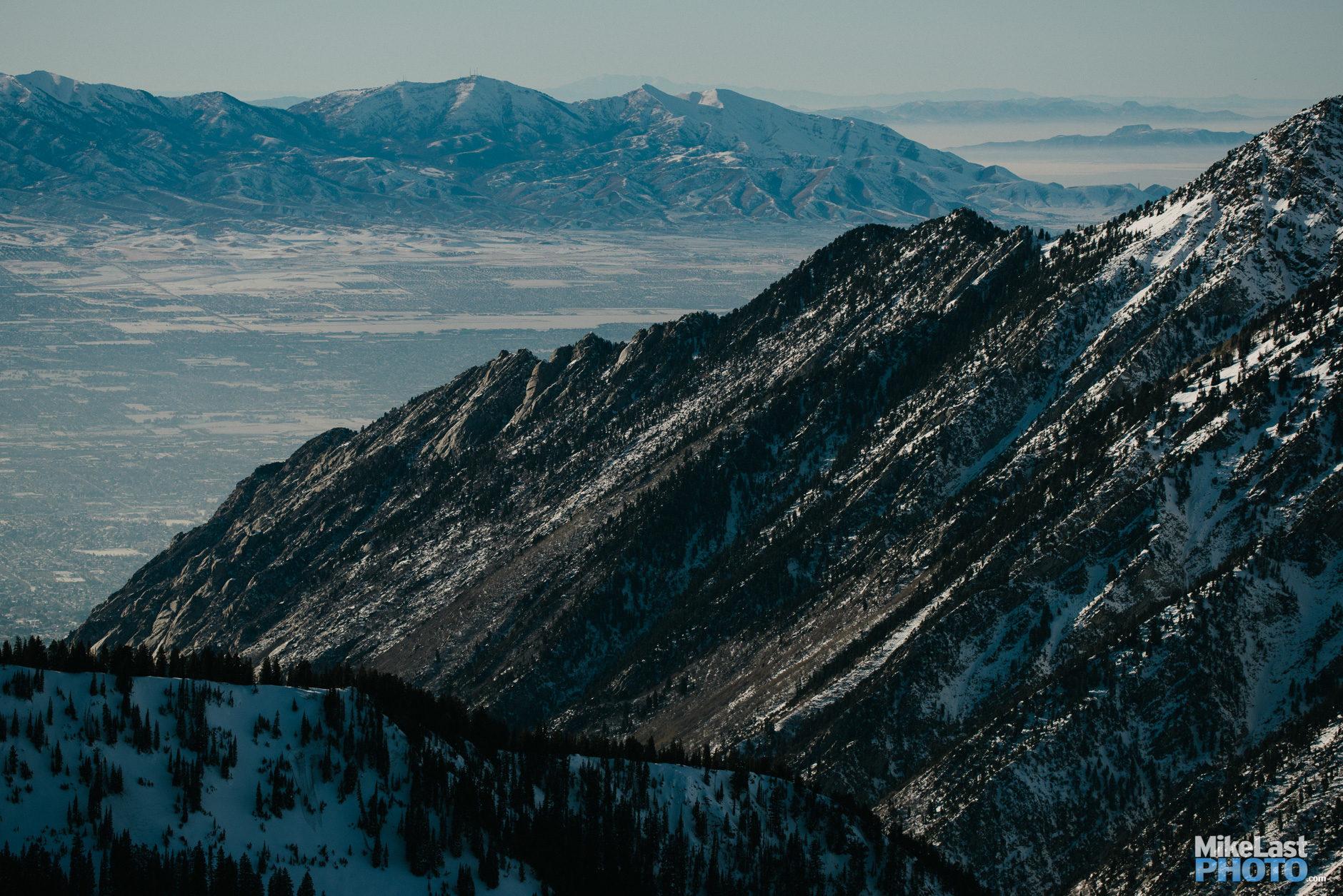 MLP-20131221-UtahWasatch-0049