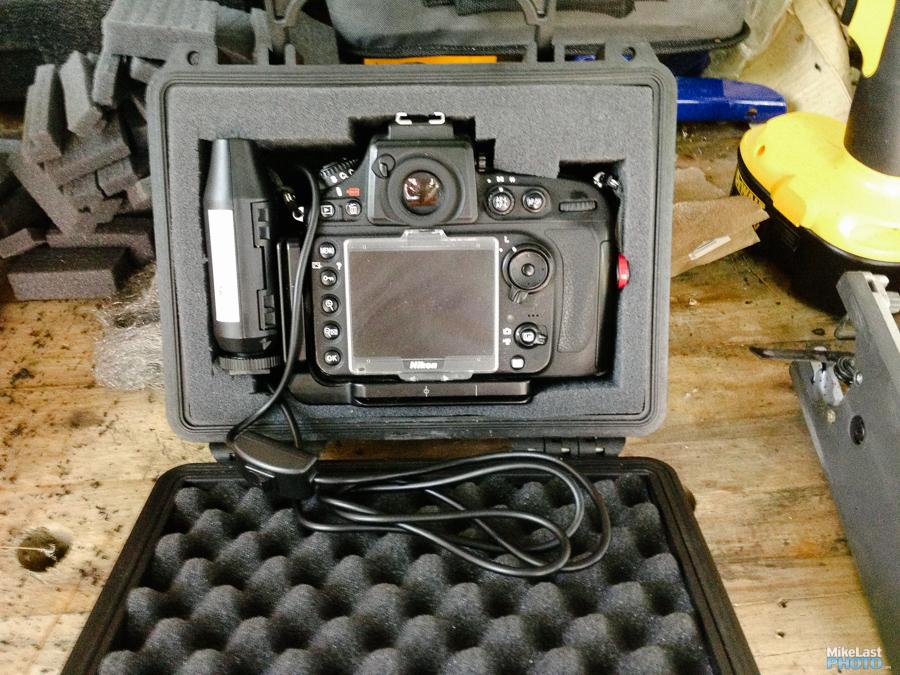 MLP-20140809-CameraHousing-2356