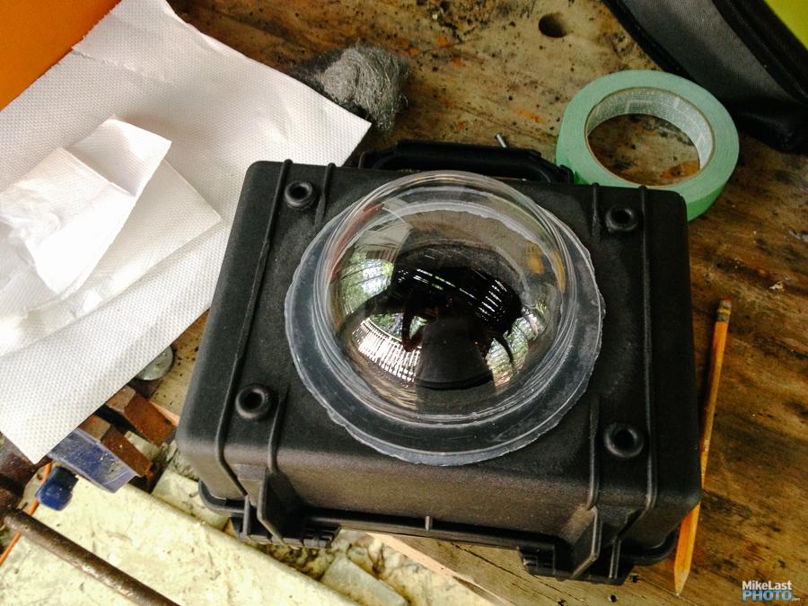 MLP-20140809-CameraHousing-2357