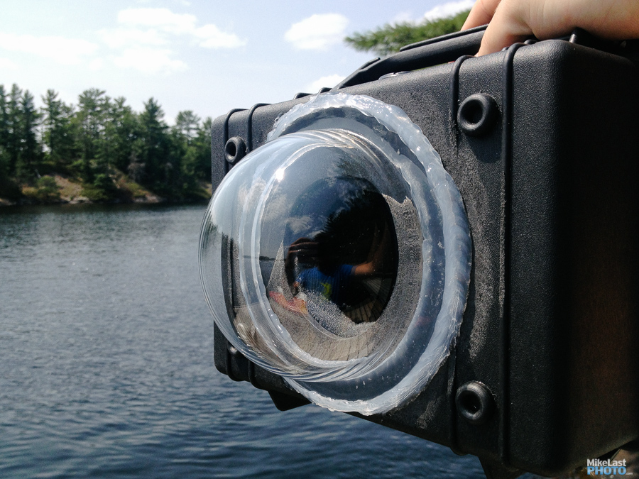 MLP-20140809-CameraHousing-2360