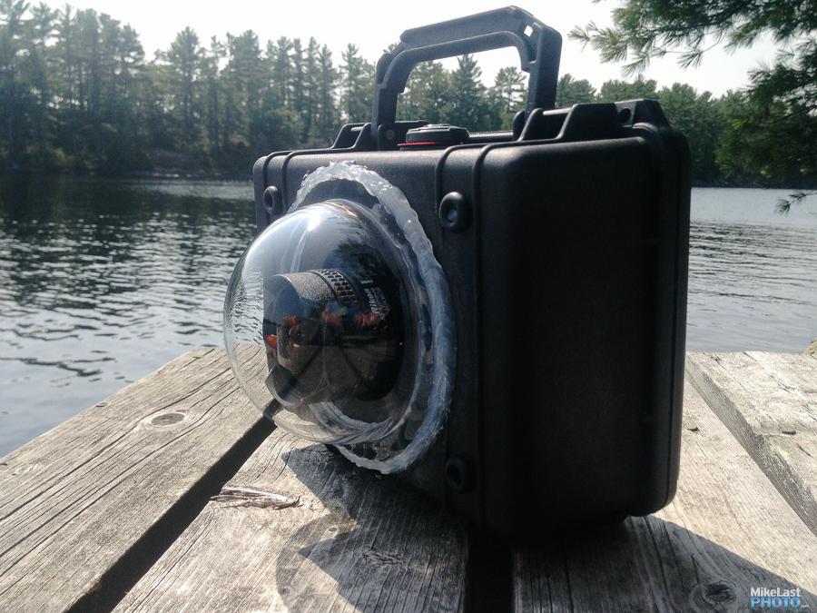 MLP-20140809-CameraHousing-2366