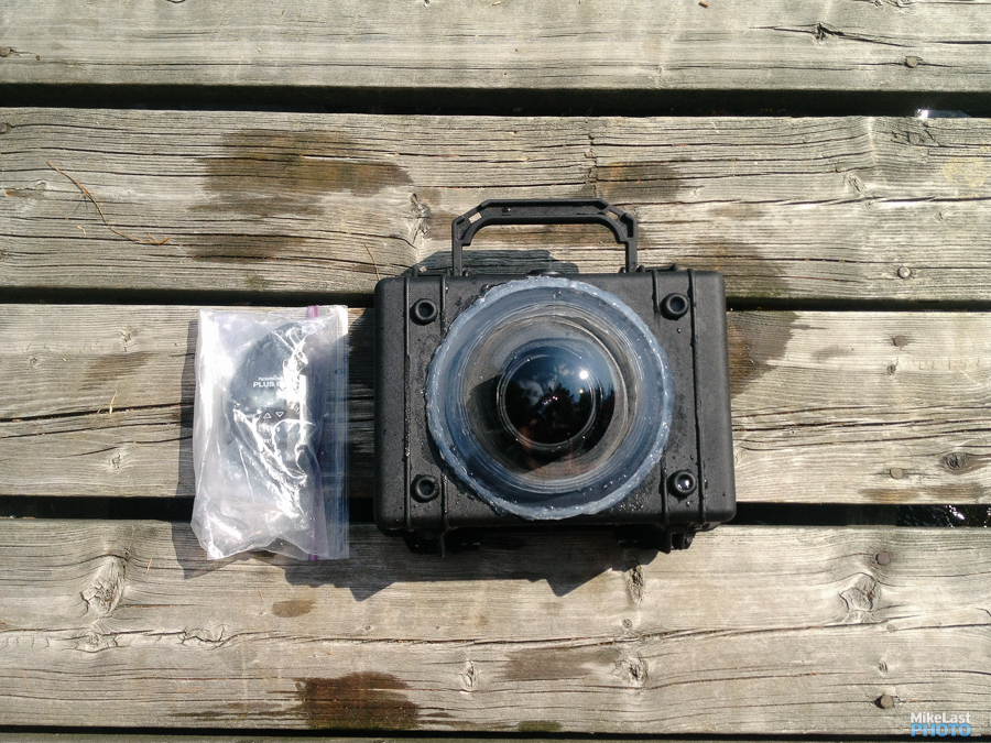 MLP-20140809-CameraHousing-2367