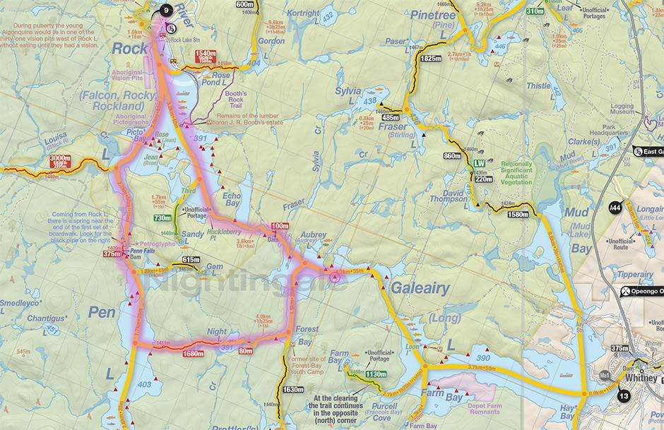 MLP-RockLakeTrip-Map