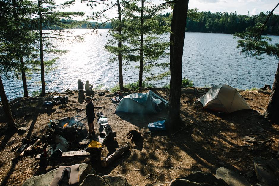MLP-20150802-CanoeTrip-5946