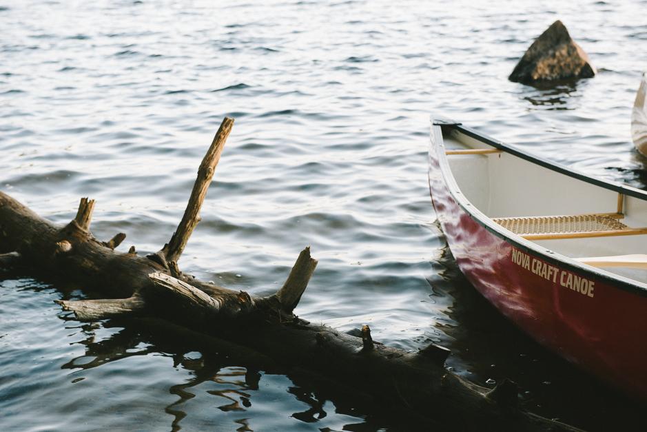 MLP-20150802-CanoeTrip-5979