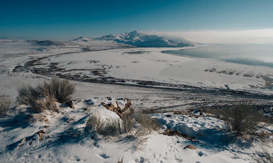 MLP-20151220-Utah-8400