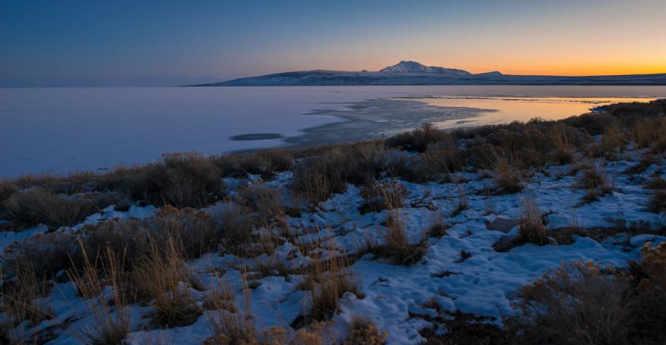 MLP-20151220-Utah-8546
