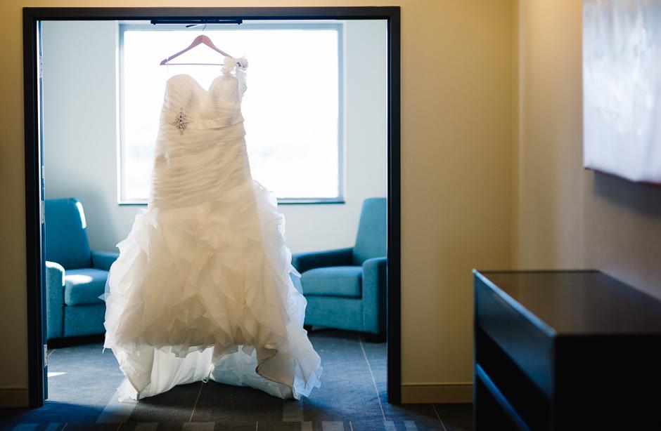 Novotel Hotel Vaughan Wedding - Kim and Kevin - Paradise Banquet Hall - Vaughan Ontario