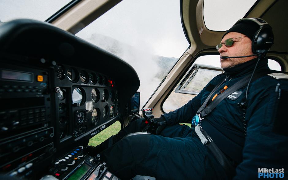 MLP-20160528-Iceland-Aerial-2274