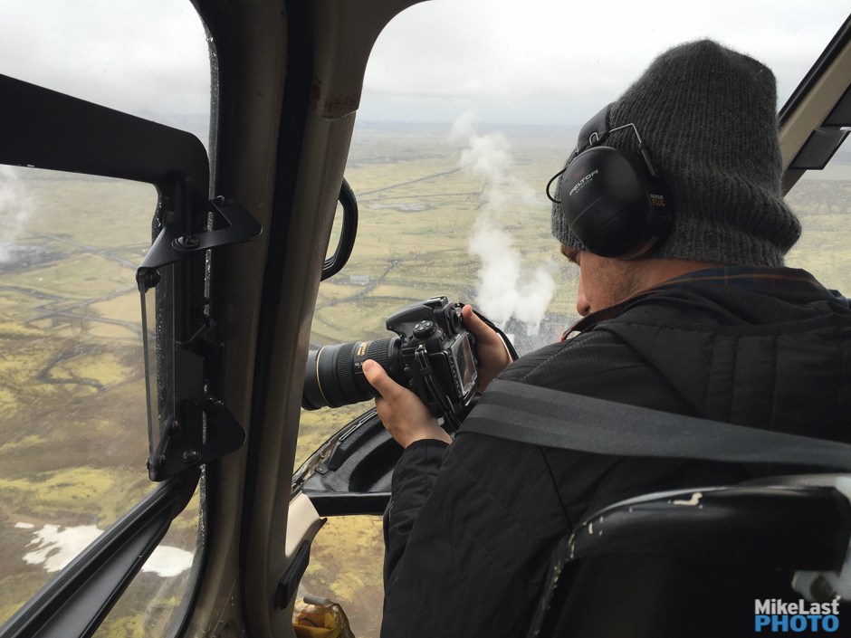 MLP-20160528-Iceland-Aerial-2342