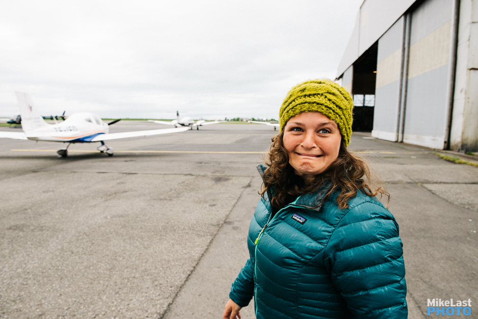 MLP-20160528-Iceland-Aerial-3355