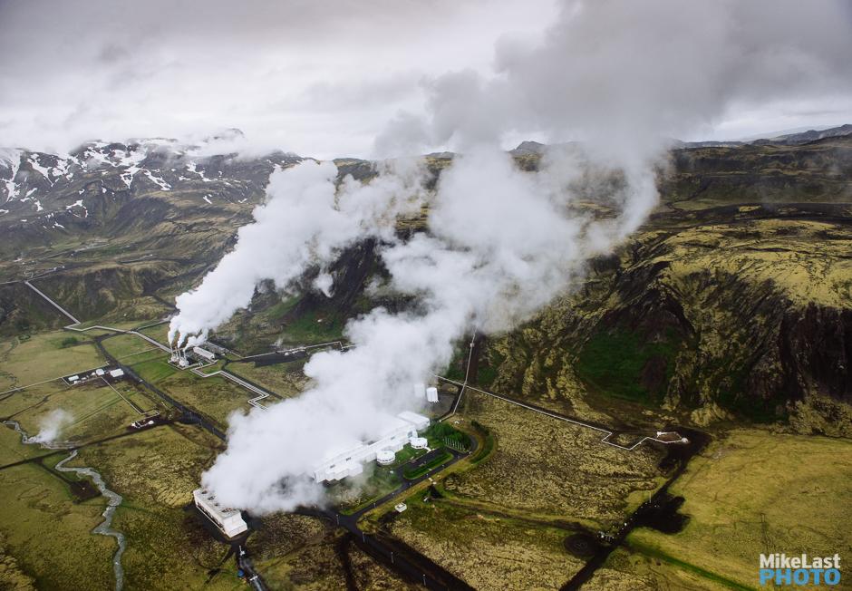 MLP-20160528-Iceland-Aerial-3393