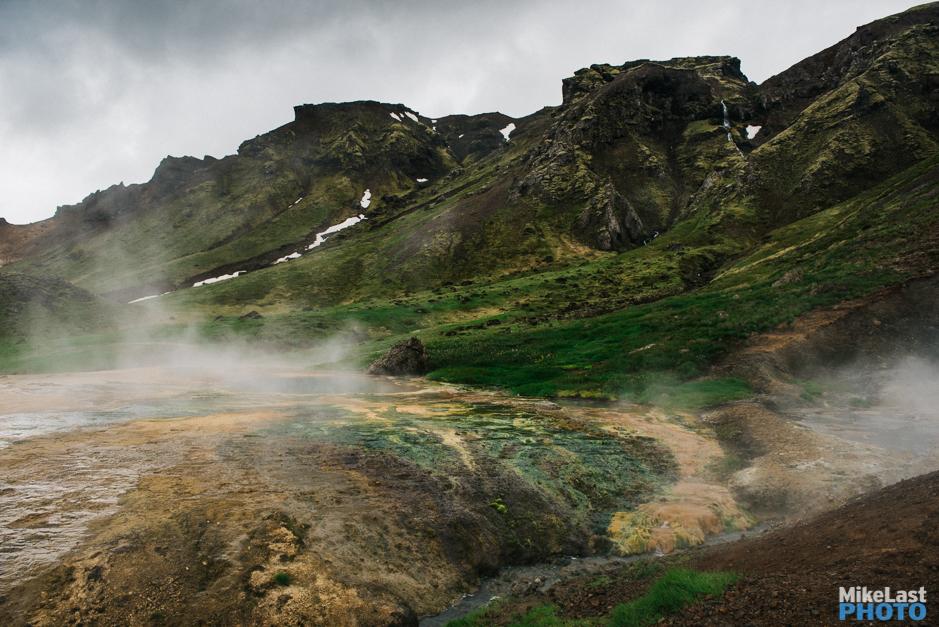 MLP-20160528-Iceland-Aerial-3423