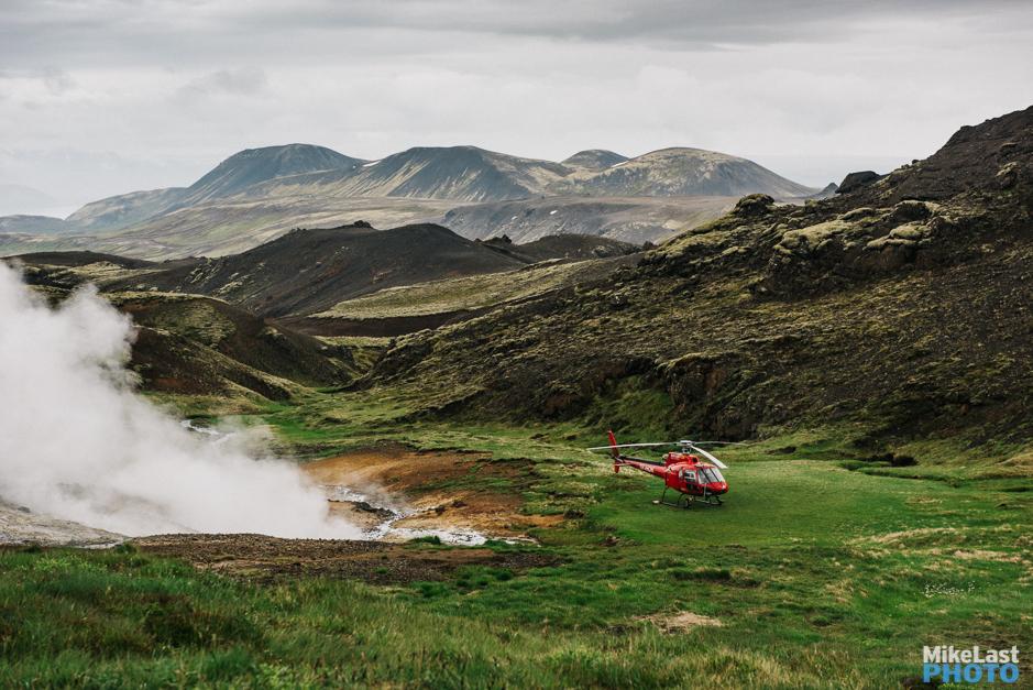 MLP-20160528-Iceland-Aerial-3431