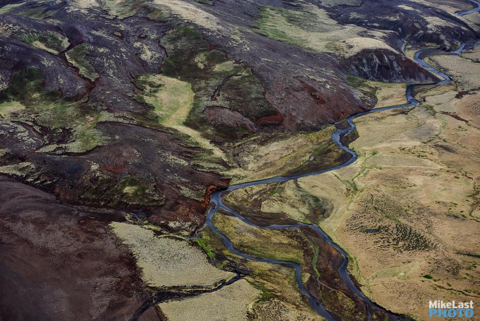 MLP-20160528-Iceland-Aerial-3467
