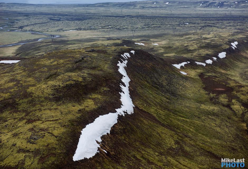MLP-20160528-Iceland-Aerial-3495