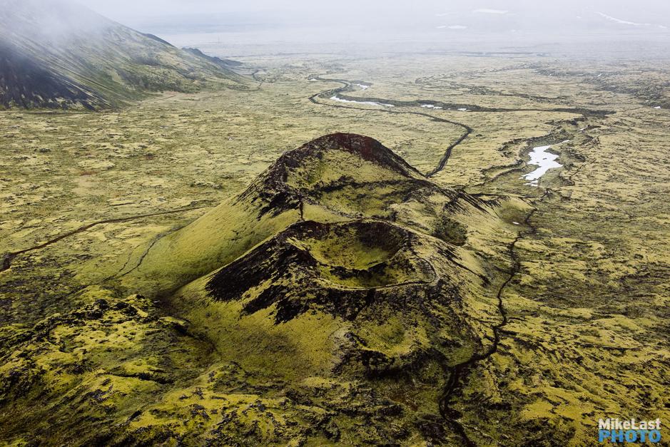 MLP-20160528-Iceland-Aerial-3526