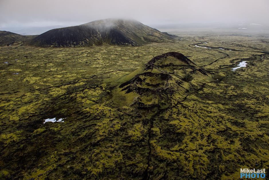 MLP-20160528-Iceland-Aerial-3529