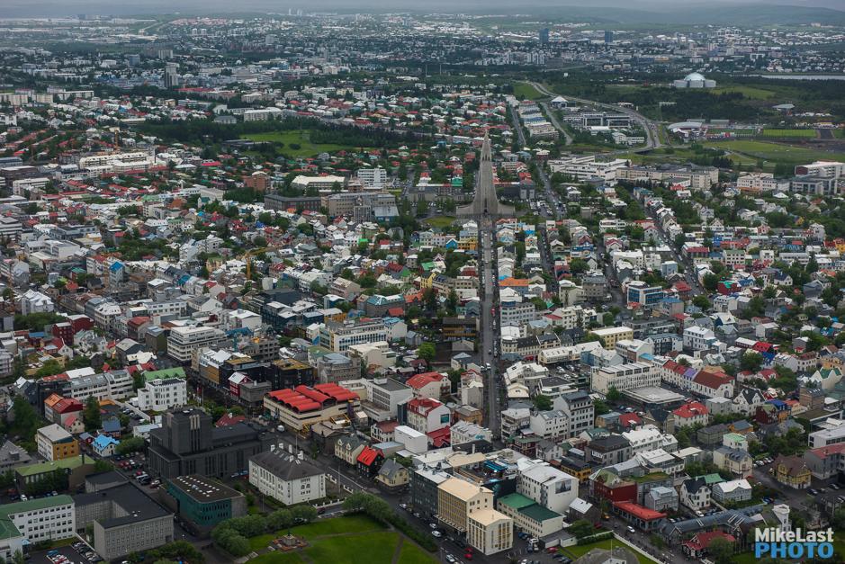 MLP-20160528-Iceland-Aerial-3586